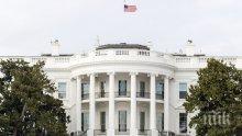 От Белия дом забраниха на работната група за COVID-19 да дава показания пред Конгреса