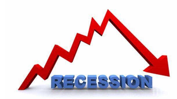 Европейският съвет се готви за рецесия с исторически последици