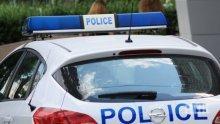 Разкриха удар за 72 000 лева от фирмен офис в Свищов
