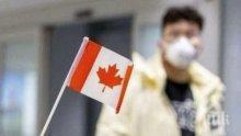 Добра новина: Излекуваните от COVID-19 в Канада са повече от заразените