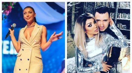 САМО В ПИК TV: Секс триъгълник с Емануела - бившият мъж на фолк звездата й изневерил с комшийка