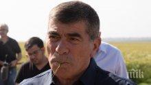 Потомък на български евреи от Пловдив стана външен министър на Израел