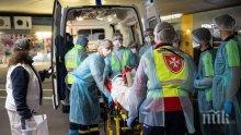 Психолог с шокираща прогноза: След пандемията никога няма да можем се завърнем в познатото досега ежедневие