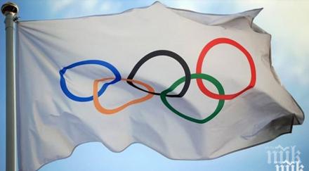 полиция дебне олимпийците белмекен