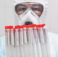 СТРАХОТНО: Излекуваха 91-годишна жена с коронавирус в Инфекциозната болница в София