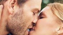 ЛЮБОПИТНО: Какво ще се случи, ако се влюбите в човек от същия зодиакален знак
