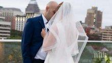 ВНИМАНИЕ, ЖЕНИ! 6 романтични жеста, за които мъжете си мечтаят, но няма да ви признаят