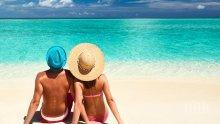 ГОРЕЩ БАРОМЕТЪР: Лятната почивка - през крив макарон! Три пъти по-малко българи си правят планове за ваканция