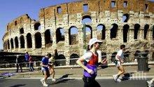 Италия продължава с отхлабването на ограниченията - отварят фитнеси и басейни на 25 май