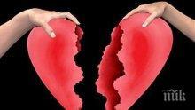 Как да разберете, че сте в токсична връзка