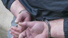 Черна гора освободи свещениците, нарушители по COVID-19