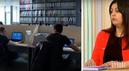 Новите правила за работа в офиса: Редовно чистене на климатиците, 1,5 м отстояние, висока хигиена и гъвкавост за екипите