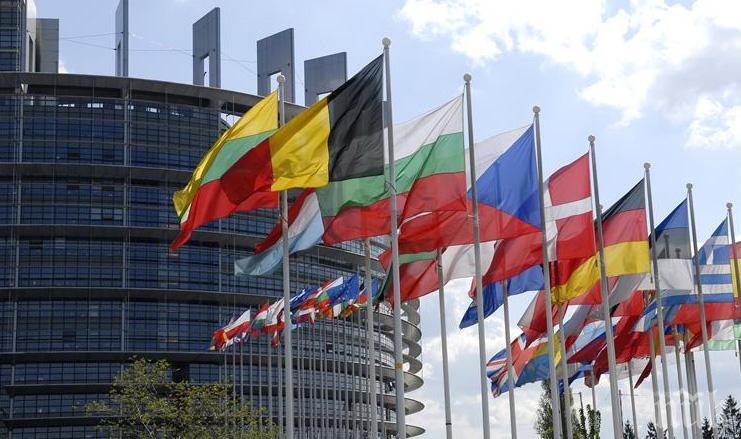 11 външни министри от ЕС: Свободното движение на хора трябва да бъде възстановено поетапно при пълни здравни гаранции