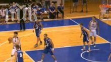 България с инфарктна победа срещу Исландия