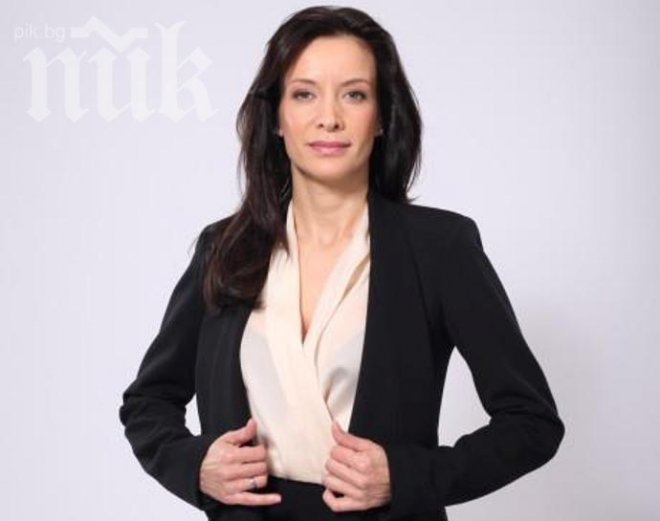 Яна Маринова: Ям сармите с тулумбички