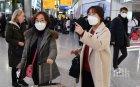Без новозаразени и починали от коронавируса в Китай за последното денонощие