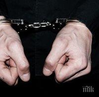 Трима отвлекли младеж в Пловдив - прокуратурата разкри, че го изнудвали