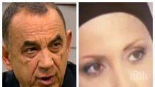 Топ криминологът Ботьо Ботев с ексклузивен коментар за разкритото поръчково убийство на Станка Марангозова! Килърите са действали като лаици