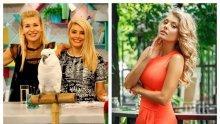 САМО В ПИК TV: Сериозно изпитание пред Ева Веселинова - секси колежката на Гала закъса със зрението заради телевизията