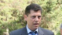 Милен Велчев брани Влади Горанов срещу намаляване на ДДС-то: Това е като бомба!
