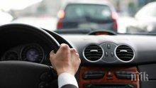 COVID-19 фалира една от най-големите световни компании за коли под наем