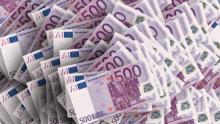 В Гърция намаляват данъците - ето от кога