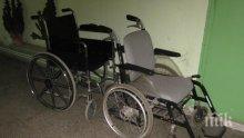 Индивидуалната оценка на потребностите на хората с увреждания ще продължи да се извършва  по телефона