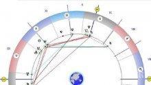 Астролог с важно предупреждение: Не давайте пари на заем за нищо на света