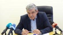 Административният съд в Благоевград потвърди решението на ОИК да прекрати предсрочно пълномощията на Румен Томов