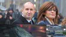 Харизанов гневно: Чудех се защо Радев говори, че българите измирали. А то е, защото служител от подчинената му НСО избива хора срещу пари