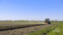 ПЪРВО В ПИК! Евродепутатът Асим Адемов с добри новини от ЕС за земеделските производители