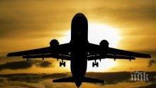 Кипър отваря летищата си на 9 юни
