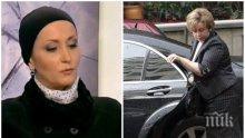 БОМБА В ПИК: Синът на червената Масларова е поръчителят на убийството на Станка Марангозова!