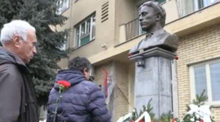 51 абитуриенти завършиха гимназията в Босилеград, повечето от тях ще кандидатстват в български ВУЗ-ове