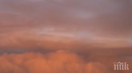 ЧУДО! Има оцелели в разбилия се пакистански самолет (СНИМКИ)