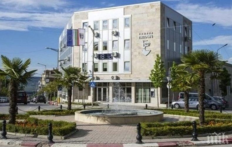 Отрицателни са тестовете за COVID-19 на работещите в детски градини в община Петрич