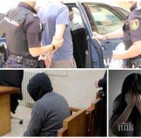 ПОТРЕСАВАЩА БРУТАЛНОСТ! Родителите на изнасиленото момиче от Мездра с разтърсващи подробности