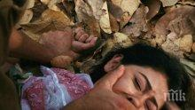 Брутално изнасилване потресе Мездра, много лоши новини за насилника