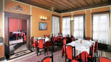 Ресторантьор от Варна попари надеждите за намаляване на цените