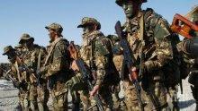 """Руските наемници от """"Вагнер"""" напуснаха Либия"""
