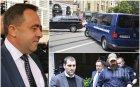 Ревизоро решава кой ще замени зам.-министъра Красимир Живков в МОСВ