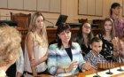 Цвета Караянчева: Честит 1 юни на най-прекрасните създания - децата на България!