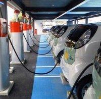 пазарен бум продажбите електромобили скочат сто 2021