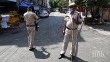 И Индия отпуска мерките срещу COVID-19