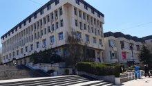 Асеновград тегли 7 690 000 лева за финансови корекции