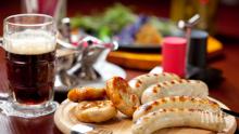 Германия намалява ДДС на ресторантите от 19% на 7% за една година