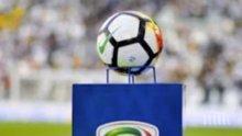 Всеки ден мачове от Серия А след подновяването на шампионата на Италия