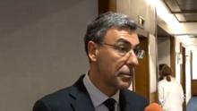 Проф. Даниел Вълчев с аларма за изчезването на България: Випуските в университетите намаляват драматично