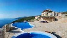 Хотелиерите в Гърция резервирани към рестарта от 1 юни