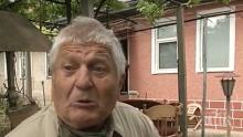 Рецидивист с 11 присъди обра възрастен мъж в Горна Оряховица